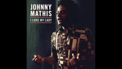 Fall In Love (I Want To) (Audio) - Johnny Mathis