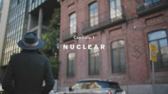 Fans and Followers (Capitulo 1: Nuclear) - Leiva
