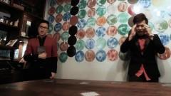 Lạc Vào Giấc Mơ - Nhật Tinh Anh, Akira Phan