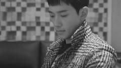 Goodbye - Rain, Jo Hyun Ah
