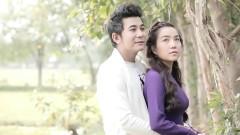 Chuyện Hợp Tan - Khang Lê