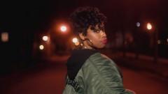 Walk It Out - Jennifer Hudson, Timbaland