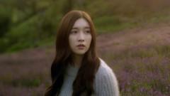 Love Fades - Oh Jong Hyuk, Kim Ji Sook