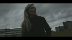 Tuesday (Official Video) - Annelie