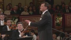 Sphärenklänge, Walzer, Op. 235 - Christian Thielemann, Wiener Philharmoniker