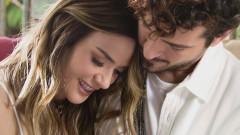 Quédate (Official Video) - Kany García, Tommy Torres
