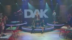 After We Dance (Official Video) - KALLY'S Mashup Cast, Alex Hoyer, Tom CL