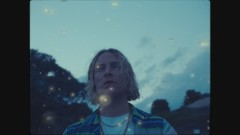 Shine (Official Video) - Brother Leo