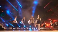 Yêu Anh, Em Dám Không (Liveshow Ngày Và Đêm) - Đan Trường, Miu Lê, Trấn Thành