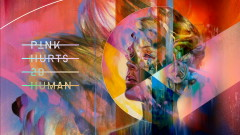 Hurts 2B Human (Alex Ghenea Remix (Audio)) - P!nk, Khalid