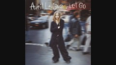 Things I'll Never Say (Audio) - Avril Lavigne