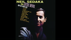Oh! Carol (Audio) - Neil Sedaka