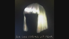 Elastic Heart (Piano Version - Audio) - Sia