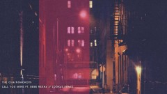 Call You Mine (Lookas Remix - Official Audio) - The Chainsmokers, Bebe Rexha