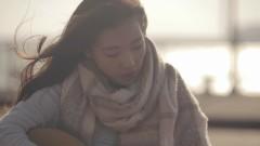 Windy Night - Hayne Bae