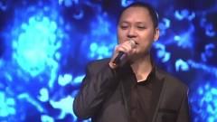 Ba Kể Con Nghe (Live) - Nguyễn Hải Phong