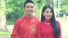 Đoản Ca Xuân - Kha Ly, Phạm Thanh Duy