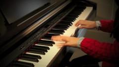 Anh Không Đòi Quà (Piano Cover)