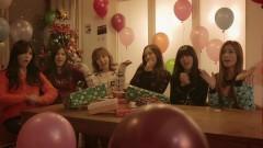Christmas Song - 4MINUTE, BEAST, G.NA, BTOB, Ji Hoon, Apink, Huh Gak