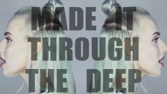 Wiser (Lyric Video) - Madilyn Bailey