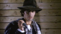 Long Is the Road (Américain) (Clip officiel) - Jean-Jacques Goldman