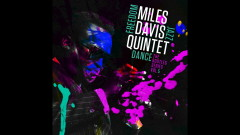 Water Babies (from Freedom Jazz Dance: The Bootleg Series Vol. 5) (Audio) - Miles Davis