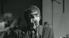 The Comedians (Black & White Night 30) - Roy Orbison