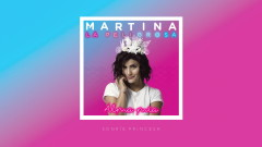 Sonríe Princesa ( Cover Audio) - Martina La Peligrosa