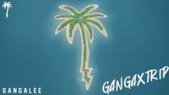 GangaXtrip (Pseudo Video) - Farruko