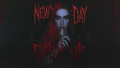Shut Up (Audio) - New Years Day