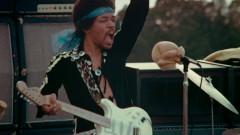 Voodoo Child (Slight Return) (Live In Maui, 1970) - The Jimi Hendrix Experience