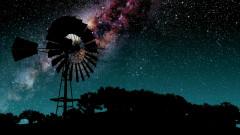 Midnight - Kim Areum