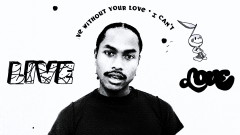 Live Without Your Love (Official Video) - Love Regenerator, Steve Lacy
