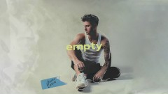 Empty (Official Audio) - Quinn Lewis