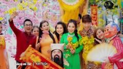 LK Đón Xuân - Huỳnh Nguyễn Công Bằng, Lưu Chí Vỹ, Lưu Ánh Loan, Dương Hồng Loan