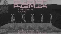 Giant (Michael Calfan Remix) [Audio] - Calvin Harris, Rag'N'Bone Man