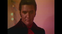 Little Egypt / Trouble ('68 Comeback Special (50th Anniversary HD Remaster)) - Elvis Presley