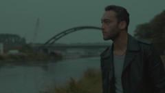 Tu es toujours là (Clip officiel) - Jean-Baptiste Guegan