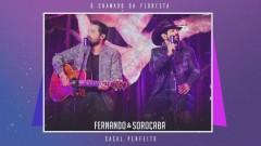 Casal Perfeito (Pseudo Video) - Fernando & Sorocaba