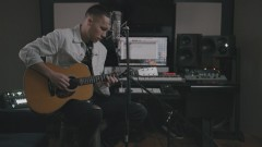 Rules of Breaking Up (Acoustic) - Brandon Ratcliff