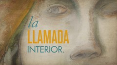 La Llamada Interior (Lyric Video) - Manolo Garcia