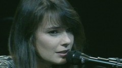 Castle in the Clouds (Live at Birmingham Symphony Hall 1992) - Beverley Craven