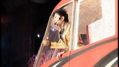 Hoa Khóc (Cứ Ngỡ Rằng) (Liveshow 2012: Con Sóng Yêu Thương) - Đan Trường