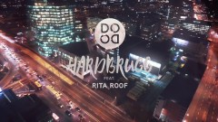 Hardbrugg - Dodo, Rita Roof