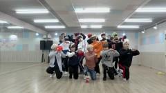 Dooroo Dooroo (Special Dance)