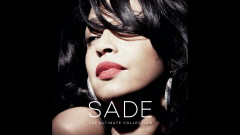 The Moon and the Sky (Remix) (Audio) - Sade, Jay-Z