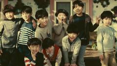 Beautiful (Movie Ver.) Prologue - Wanna One