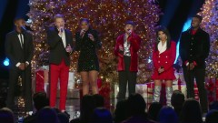 How Great Thou Art - Pentatonix, Jennifer Hudson