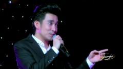 Mưa Hồng (Liveshow Quang Hà) - Quang Hà, Thanh Lam