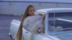 Formation - Beyoncé